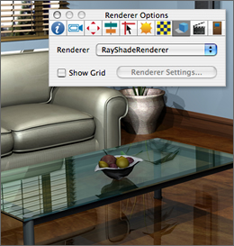 Ropgraphicdesign licensed for non commercial use only - Interior design computer programs ...